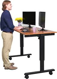 Amazon Furniture For Sale by Office Computer Office Desks Office Desk Workstation Thraam Com