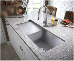 Fresh Farmhouse Kitchen Sink With Drainboard - Farmhouse kitchen sinks with drainboard
