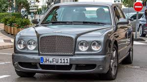 2009 bentley arnage bentley arnage t mulliner overview and driving 2017 hq youtube