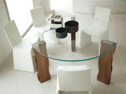 40 Inch Table Round Glass Dining Table Top U2013 Mitventures Co