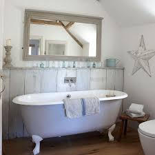downstairs bathroom ideas downstairs bathroom decorating ideas photo jgip house decor picture