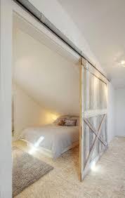 chambre comble chambre comble petit espace avec maison design loft spacieux ou