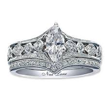 Kay Jewelers Wedding Rings Sets by Neil Lane Talks Bridal Jewelry Trends And Everyone U0027s Obsession