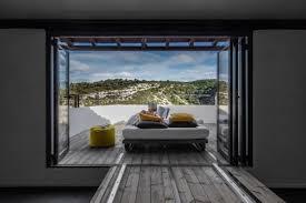 chambre hotes provence chambres d hotes les baux de provence idées décoration intérieure