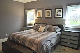 de jong dream house master bedroom reveal