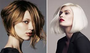 2014 a line hairstyles hottest a line bob hairstyles fashionisers