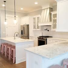 white kitchen cabinets paint color white kitchen cabinets painted sherwin williams white