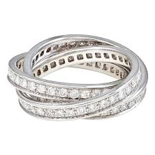 cartier engagement ring price rings cartier ring cartier price