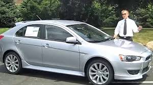mitsubishi lancer sportback how to pair bluetooth in a mitsubishi lancer sportback on vimeo