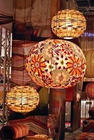 221 best l images on lights antique