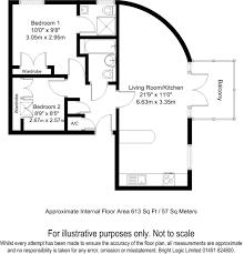 floor plan of windsor castle 2 bedroom flat for sale in windsor castle bath ba1