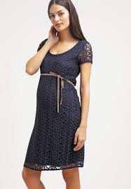 noppies maternity noppies women clothing dresses enjoy great discount online store