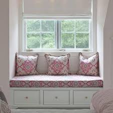 Pink And Grey Girls Bedroom Gray And Pink Toddler Girls Bedroom Design Ideas