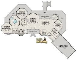 floor plan designs for homes log home plans house plan for 2 small cabin homes building