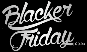 victoria secret black friday 2017 blacker friday best black friday 2017 deals
