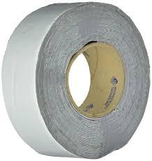 amazon com eternabond rsw 4 50 roofseal sealant tape white 4