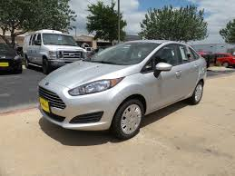 new ford for sale mac haik ford lincoln