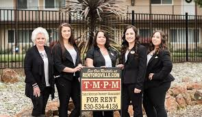 table mountain property management table mountain property management oroville california facebook