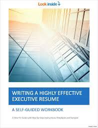 Don Goodman Resume Writer Executive Resume Resumes Templates Fina Saneme