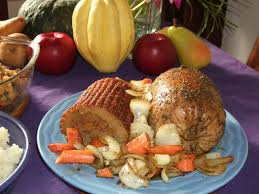 Vegetarian Thanksgiving Dinner Vegan Thanksgiving A Success Vegan Bits