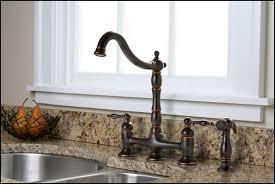 the way to clean moen brushed nickel kitchen faucet image of brushed nickel kitchen faucets