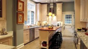 best kitchen paint colors with white cabinets kitchen best off