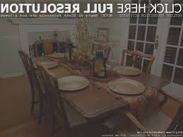 unique dining room table dining room creative centerpiece for dining room table on a