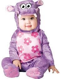 Monkey Toddler Halloween Costumes Buy Mischievous Monkey Toddler Costume 18 24 Toddler Halloween