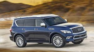 2014 infiniti qx80 review notes autoweek