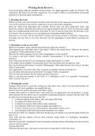 summary of qualifications for a resume suijo page 513 resume samples entry level how to write review doc 10781532 how to write review essay critical essay on a novel
