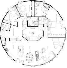 Deltec Homes Floor Plans Deltec Homes Floor Plans