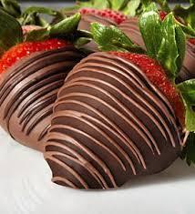 White Chocolate Dipped Strawberries Recipe 137 Best Chocolate Covered Strawberries Images On Pinterest