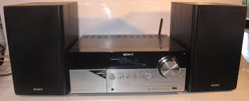 Sony Kitchen Radio Under Cabinet Search Results For U201crotel U201d U2013 Homenetworking01 Info