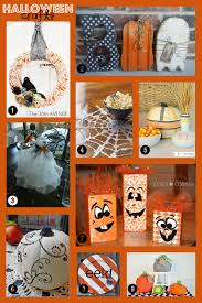 create share halloween craft projects round up party alilily 5