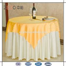 Wedding Linens Cheap 100 Cheap Wedding Linens Wholesale Wedding Table Linens