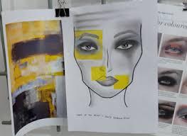 Best Make Up Schools Makeup Artist Academy In Mumbai Best Make Up India