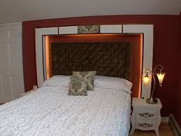 how do you make an upholstered headboard how to make an upholstered headboard hgtv