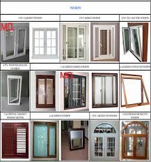 Patio Windows And Doors Prices Aluminium Sliding Doors Prices Womenofpower Info