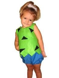 Pebbles Bam Bam Halloween Costume Person Halloween Costumes 31 Person Halloween Costumes