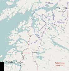 Fau Map File Polar Line In Salten And Ofoten Map Svg Wikimedia Commons