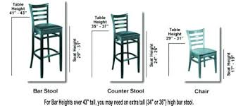 kitchen island stools and chairs kitchen bar stool chairs stool height for kitchen island lovely