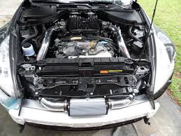 nissan 370z intake manifold afe power takeda intake system page 2 nissan 370z forum