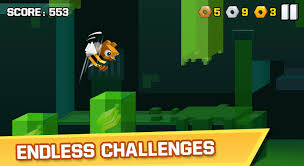 rooms of doom minion madness mod gudang game android apptoko