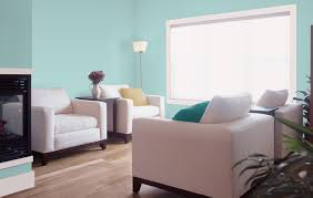 Interior Blue Interior Paint Color Inspiration U0026 Guides