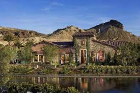 Tuscan Home Designs House Plans And Home Designs Free Blog Archive Tuscan Home Plans