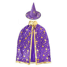 online buy wholesale china halloween costumes from china china