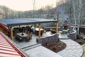 Sunscreen Patios And Pergolas by Denver Pergola Systems Blog