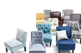 target living room furniture 30 off living room furniture at target today only inside remodel 2