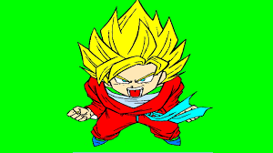dragon ball coloring pages dragon ball coloring book super