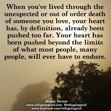 I Love My Son Poems And Quotes by So True Love You And The Pain Never Leaves Me After 12 Years